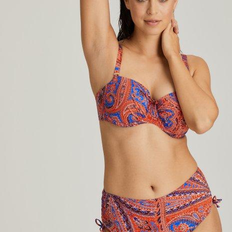 Prima Donna Swim - Casablanca