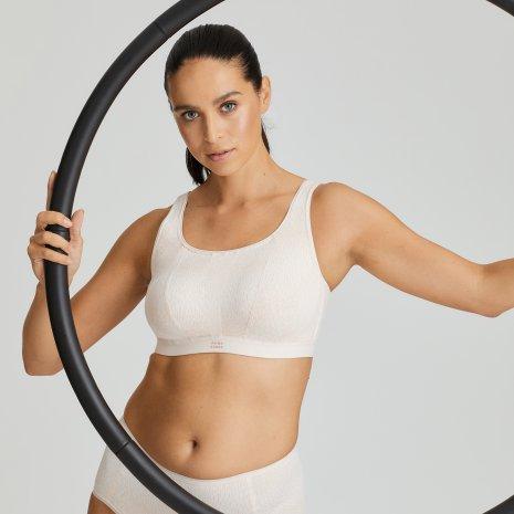 Prima Donna Sport - The Gym - Venus