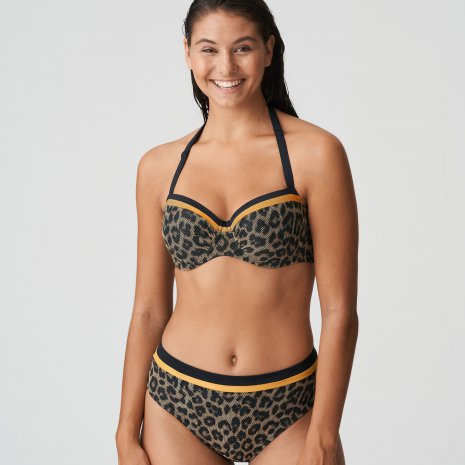 Prima Donna Swim - Safari Bikini